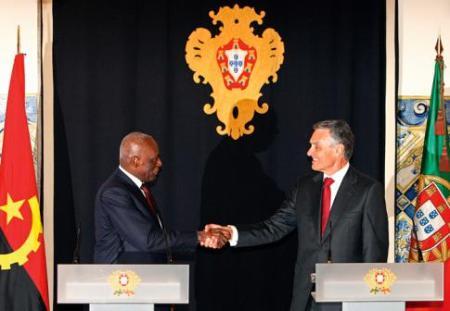 1119-Angola-Portugal