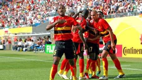 FOOT_EquipeNat_Angola