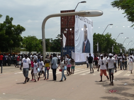 Luanda 10 ans 1