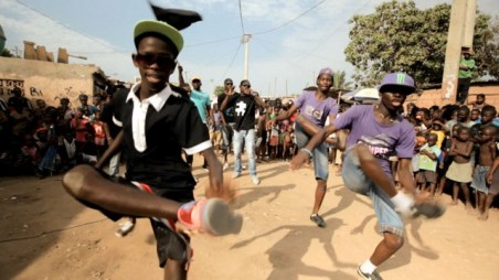 danse_kuduro_creditphoto_benjamintaft
